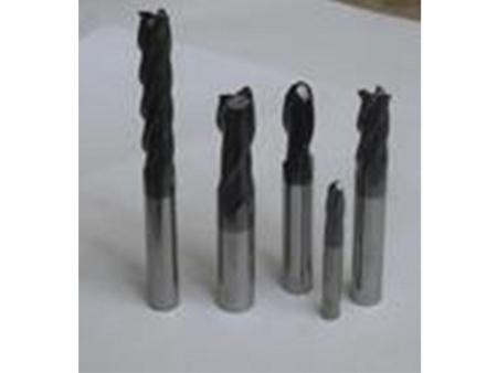 【万鑫数控】烟台数控刀具回收 烟台钨钢回收 烟台钨粉回收