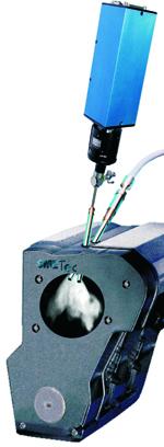 發動機燃燒高速成像系統專賣-東鴻發動機燃燒成像系統廠家直銷
