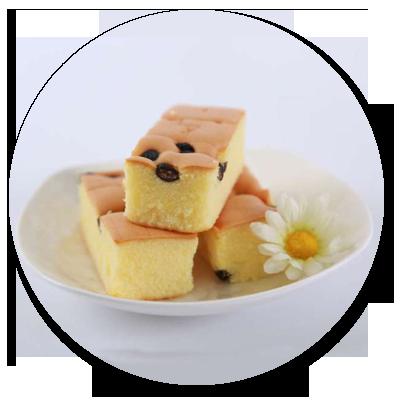 价格划算的切块蛋糕【供销】-食品厂