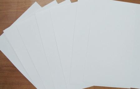 平板紙印刷服務|專業的平板紙印刷機構