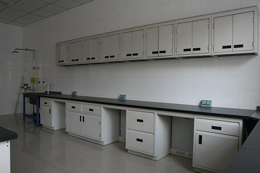 漳州实验室通风系统设计-厦门哪里可以买到实惠的实验室操作台