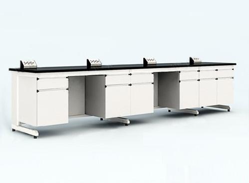 龍巖實驗室通風系統設計-廈門銷量好的實驗室規劃