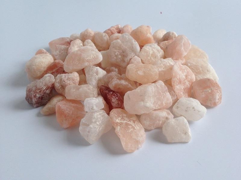 沈阳盐石_去哪买有品质的盐滚石