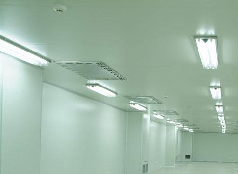 厦门哪里可以买到优质实验室规划――实验室通风系统