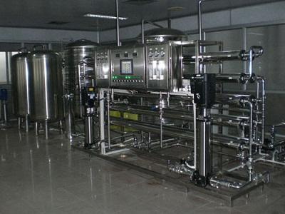 厦门实验台设计-买实惠的实验室规划当选雷铂特