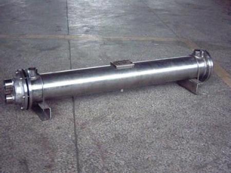 寧夏中冷器修理-甘肅力峰機電冷卻器推薦