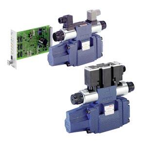 優質的液壓係統_品牌好的液壓設備推薦