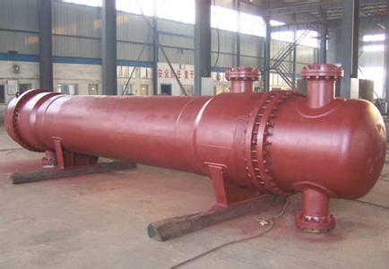 青海交换器修理_规模大的油缸厂家
