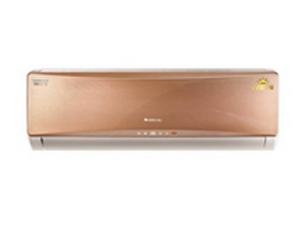 兰州空调器销售-销量好的空调推荐给你