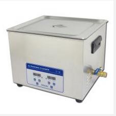 工业超声波清洗机_厦门物超所值的厦门批售 工业超声波清洗机