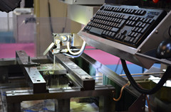 好的合成线切割液东莞供应-环保线切割液厂家