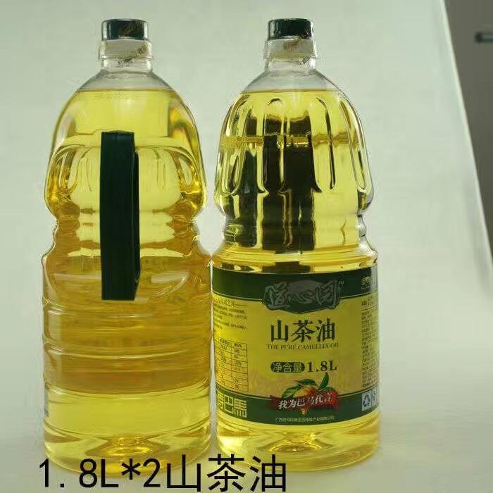 广西茶油_广西超值的茶油供应
