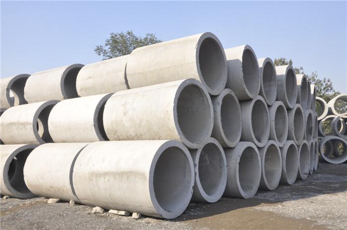政府污水管道生产厂家-哪里可以买到高质量的政府污水管道