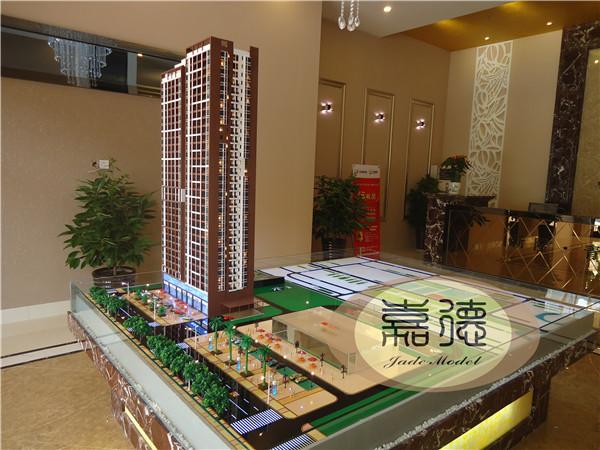 南宁模型公司_广西模型公司推荐