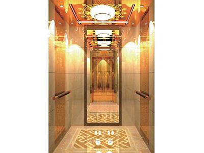 兰州专业乘客电梯供应——兰州乘客电梯哪家质量好