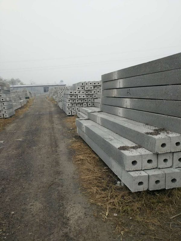 【回头客力荐】水泥立柱供应商,水泥立柱批发,国泰