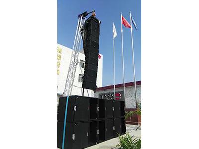 天水JBL音响租赁哪家好-兰州哪里能买到划算的兰州专业JBL音响