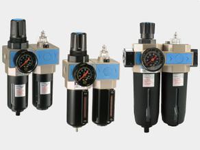气动工具油哪家好-广东报价合理的气动工具油
