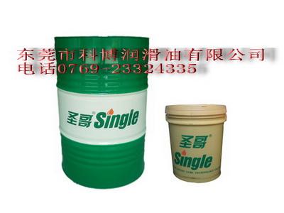 品牌好的气动工具油生产厂家,中山气动工具油