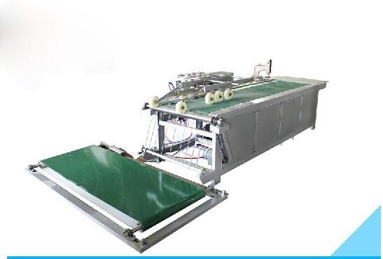 淄博哪里有专业的热熔机_印刷机哪家好