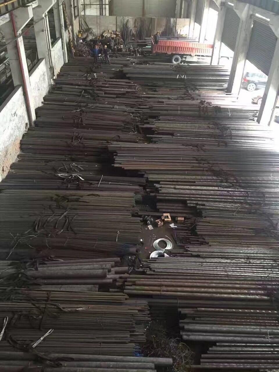 不锈钢价格如何-天津专业的不锈钢棒厂家