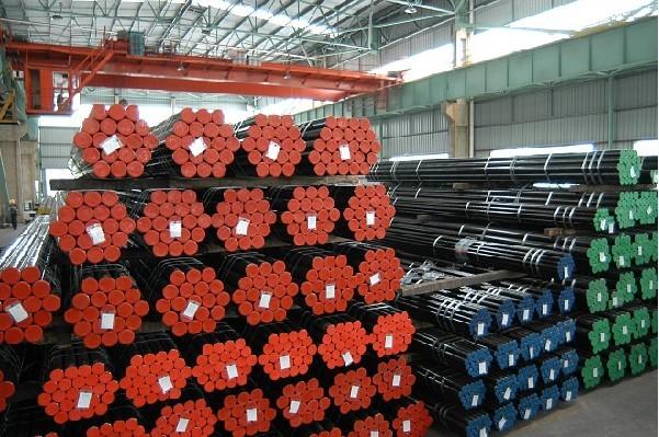 不锈钢价钱如何_不锈钢棒厂家信息