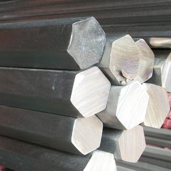 上等不銹鋼棒-天津市規模大的不銹鋼棒廠家