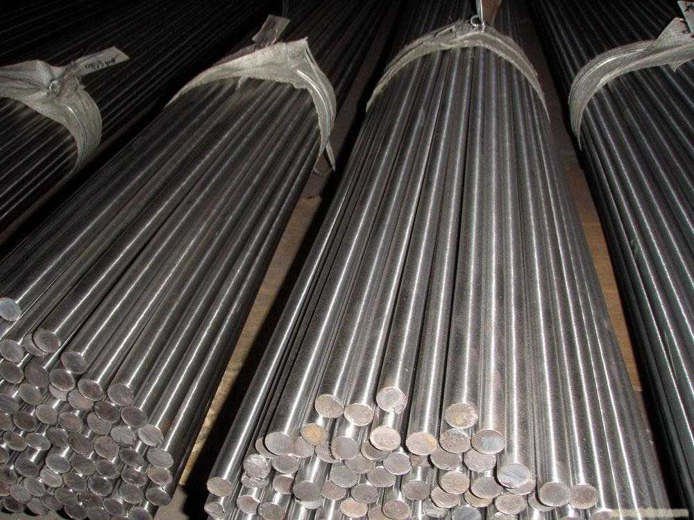 不锈钢配件-天津专业的不锈钢棒厂家
