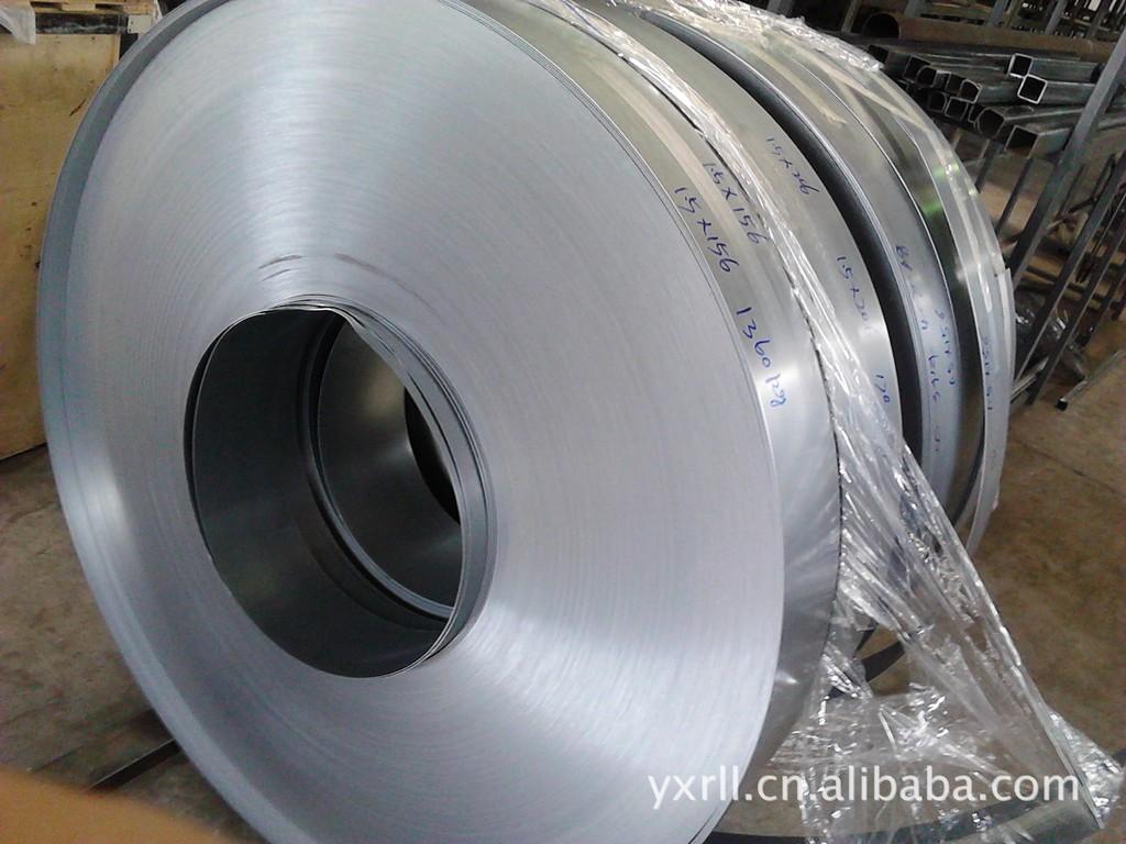 不銹鋼-天津哪里有賣物超所值不銹鋼-鋼帶