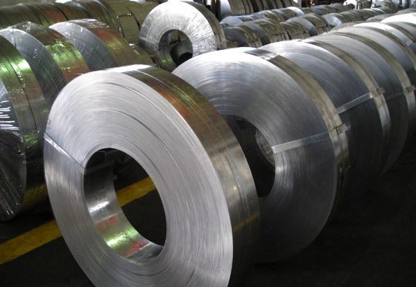 现在性价比高的不锈钢 钢带价格行情 不锈钢钢带价格行情