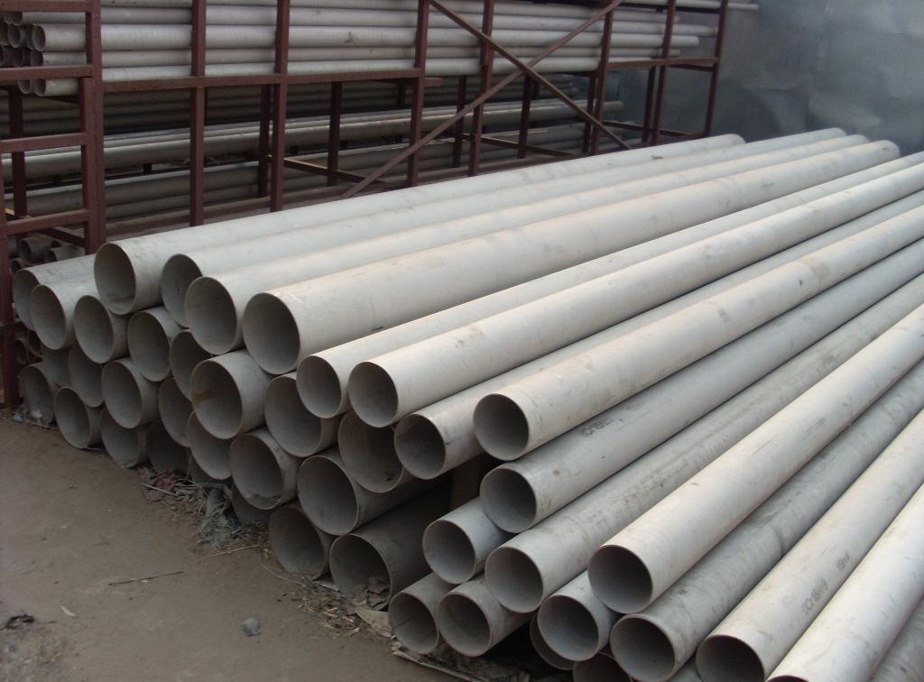 供应不锈钢管,[希耐尔钢业]优质不锈钢管批发