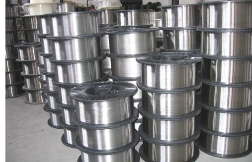 出售不銹鋼焊絲-新型不銹鋼焊絲供應信息