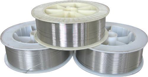 不锈钢配件-实惠的不锈钢焊丝天津哪有供应