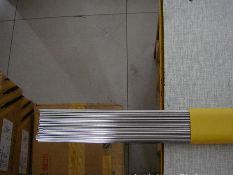 不锈钢代理商 畅销不锈钢焊丝厂家直销