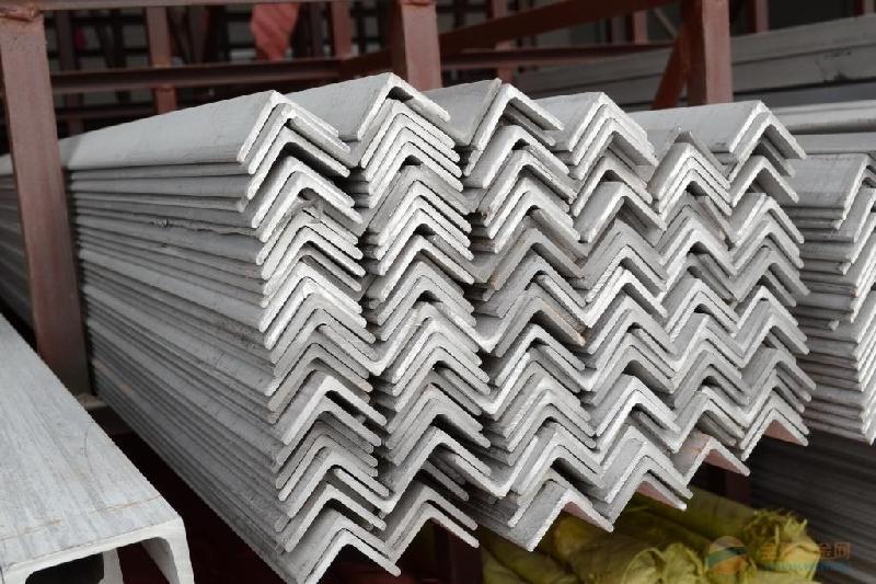 不銹鋼型材價錢如何-有品質的不銹鋼型材上哪買