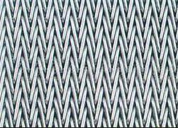 哪里有不锈钢-哪里买质量好的耐热钢材料