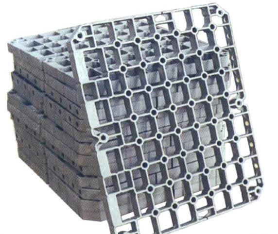 重慶耐熱鋼|天津供應品牌好的耐熱鋼材料