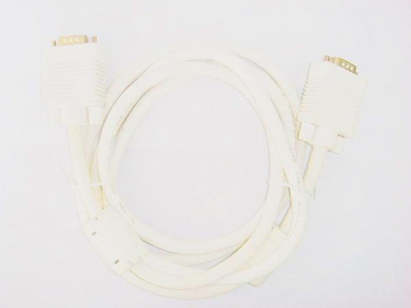 优质的电脑连接线厂家直销-惠州电脑连接线