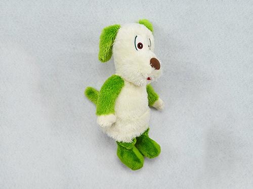 江海动物玩具批发厂家-兆丰毛绒玩具良好的动物玩具供应