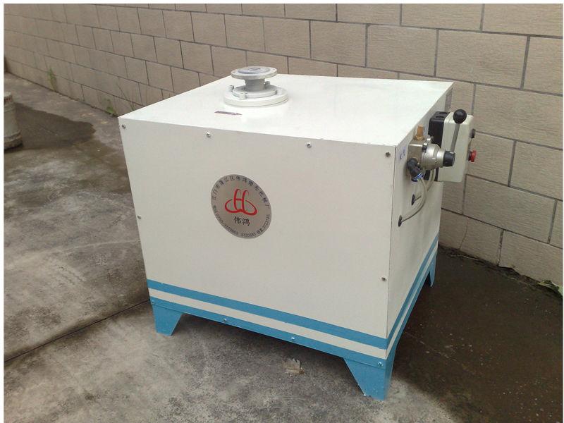 遼寧手動砂光機廠家|大量供應高質量的手動砂光機