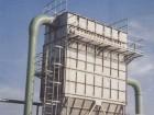 单机除尘器价格――耐用的单机除尘器【供应】