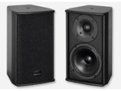 银川MIDAS调音台|兰州知名的音响设备制造商