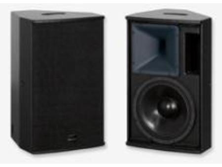 甘肃多功能会议厅音响_性价比高的音响设备在兰州哪里有供应