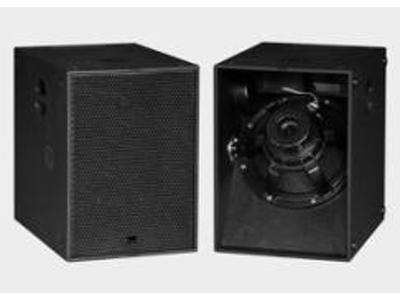 青海JBL专业音箱-兰州品质有保障的音响设备推荐