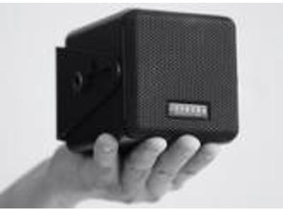 嘉峪关音响设备-销量好的音响设备推荐