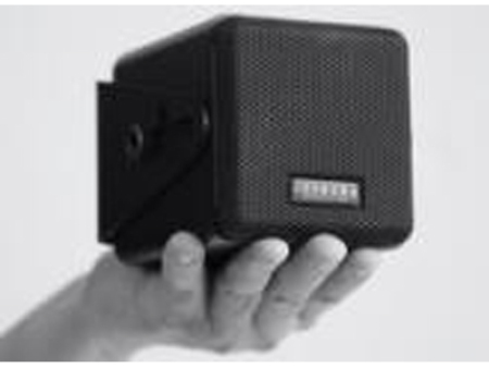 兰州音响设备厂家-兰州音响设备销售