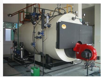 具有口碑的锅炉供应商_通用机械公司_节能设备