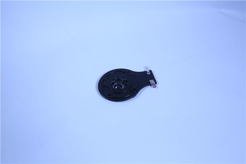 音膜價格范圍-購買實惠的音膜組件優選銀結電聲