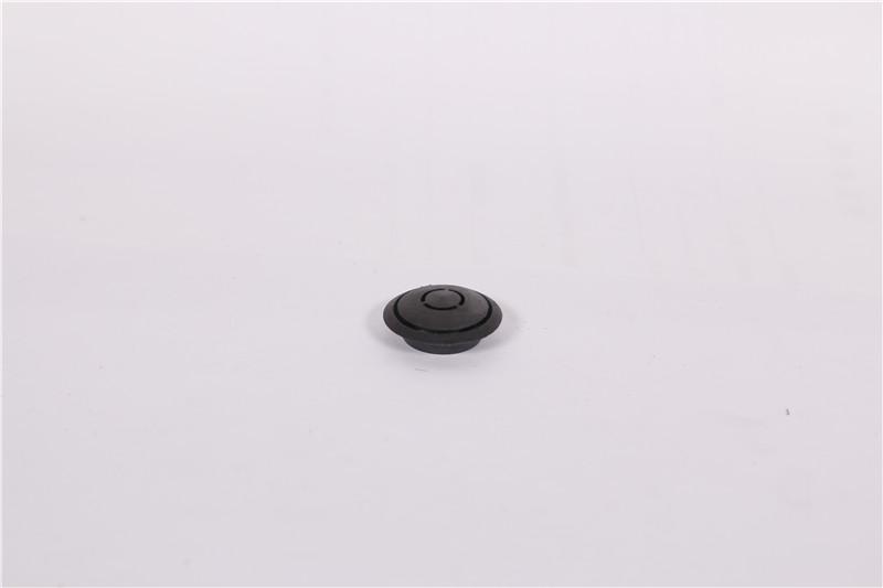 音膜組件價格_廣州具有口碑的塑料喉塞廠家推薦
