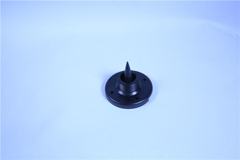 音膜代理加盟-買品牌好的塑料后蓋-就選銀結電聲